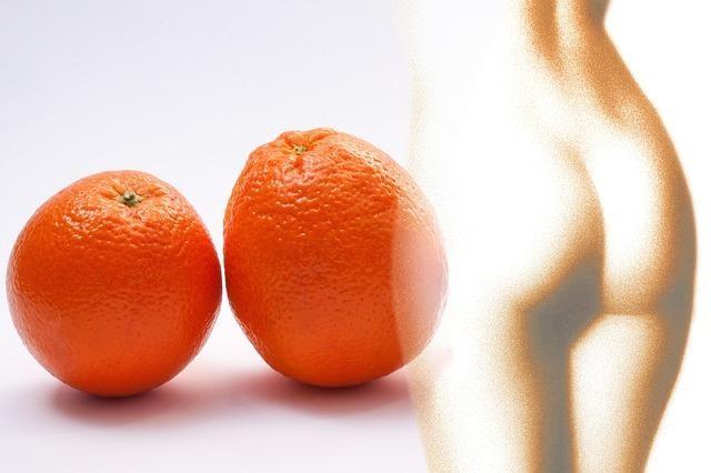 Presoterapia para mejorar tu piel y circulación